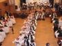 Hanácké bál Kojetín 16.2.2013