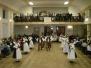 Hanácké bál Kostelec n.H. 30.1.2010