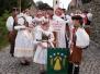 Setkání Hanáků, Velká Bystřice 2011